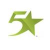 5star slotenmaker
