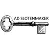 Ad slotenmaker