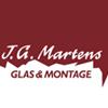 Martens slotenmaker